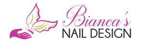 Bianca's Nail Design